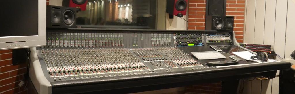 studio_mischpult_small